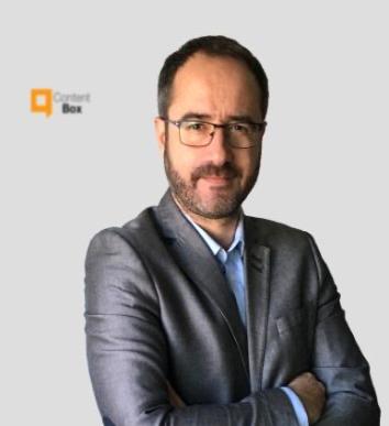J. Carlos Martínez